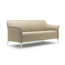 Mayon Sofa | Sofás lounge | Leolux