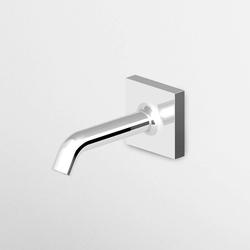 Aguablu Z93731 | Grifería para bañeras | Zucchetti