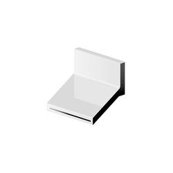Pan Z93730 | Grifería para bañeras | Zucchetti