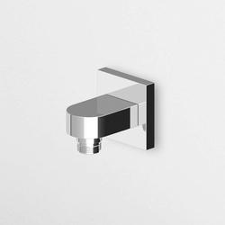 Aguablu Z93804 |  | Zucchetti