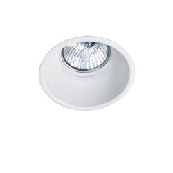 Dome 1 | Spotlights | LEDS-C4