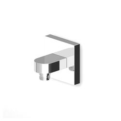 Pan Z93808 | Shower taps / mixers | Zucchetti