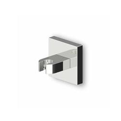 Pan Z93934 | Shower taps / mixers | Zucchetti