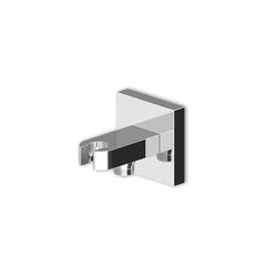 Pan Z93935 | Duscharmaturen | Zucchetti