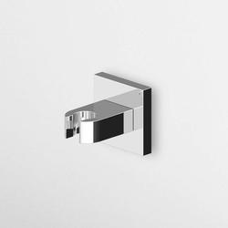 Aguablu Z93945 |  | Zucchetti