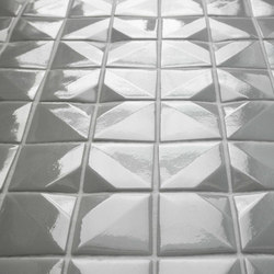 Crono Nova | Grigio C | Mosaicos | Mosaico+