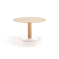 Leaf | Restaurant tables | Arco