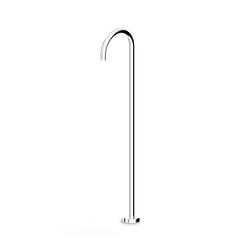 Pan Z92058 | Wash-basin taps | Zucchetti