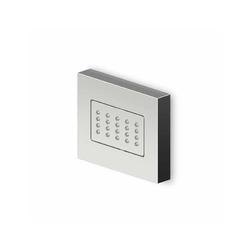 Pan Z92901 | Shower taps / mixers | Zucchetti