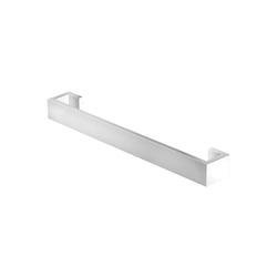 Aguablu ZAC421 | Porta asciugamani | Zucchetti