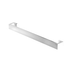 Aguablu ZAC422 | Porta asciugamani | Zucchetti