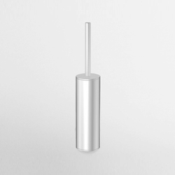 Aguablu ZAC455 | Toilet brush holders | Zucchetti