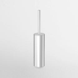 Aguablu ZAC455 | Toilettenbürstengarnituren | Zucchetti
