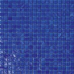Concerto Blu | Mosaïques verre | Mosaico+