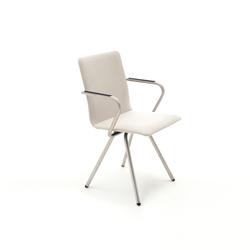 Reset | Sedie ristorante | Arco
