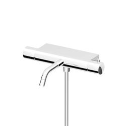 Isy ZD1153 | Bath taps | Zucchetti