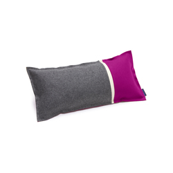 Cushion cover Ole | Cushions | HEY-SIGN