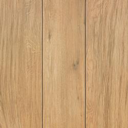 Etic Rovere | Floor tiles | Atlas Concorde