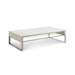 Aditi Tisch | Coffee tables | Leolux