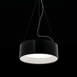 Cala pendant lamp | General lighting | BOVER