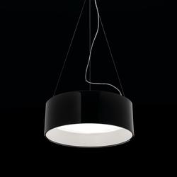 Cala suspensión | Iluminación general | BOVER