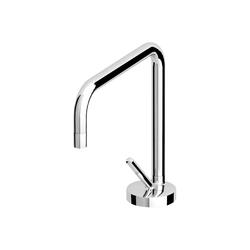 Kitchen ZP1265 | Kitchen taps | Zucchetti