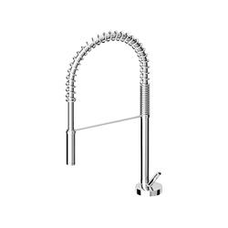 Kitchen ZP1270 | Kitchen taps | Zucchetti