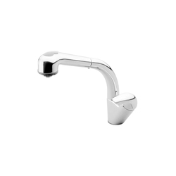 Kitchen Z27350 | Kitchen taps | Zucchetti
