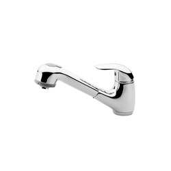 Kitchen Z2735P | Kitchen taps | Zucchetti