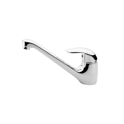 Kitchen Z2737P | Kitchen taps | Zucchetti