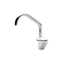 Kitchen Z27261 | Kitchen taps | Zucchetti