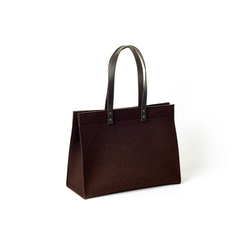 Kö. | Bags | HEY-SIGN