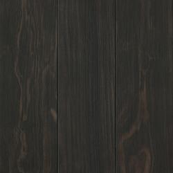 Etic Ebano | Floor tiles | Atlas Concorde