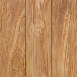 Etic Ulivo | Floor tiles | Atlas Concorde
