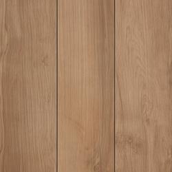 Etic Noce | Floor tiles | Atlas Concorde