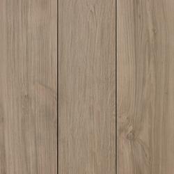 Etic Rovere Grigio | Floor tiles | Atlas Concorde