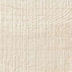 Etic Rovere Bianco Strutturato | Floor tiles | Atlas Concorde