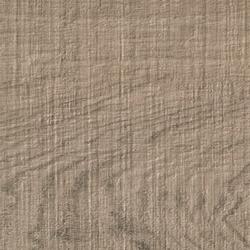 Etic Rovere Grigio Strutturato | Ceramic tiles | Atlas Concorde