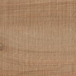 Etic Noce Strutturato | Floor tiles | Atlas Concorde