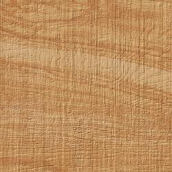 Etic Ulivo Strutturato | Floor tiles | Atlas Concorde