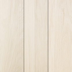 Etic Rovere Bianco | Bodenfliesen | Atlas Concorde