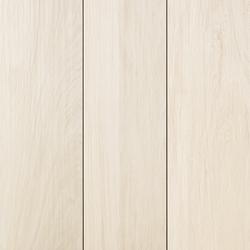 Etic Rovere Bianco | Carrelage pour sol | Atlas Concorde