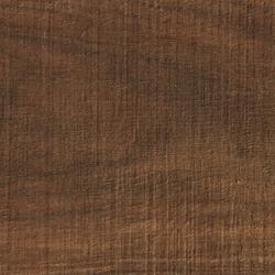 Etic Palissandro Strutturato | Piastrelle/mattonelle per pavimenti | Atlas Concorde