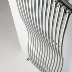 Dune | Radiators | antrax it