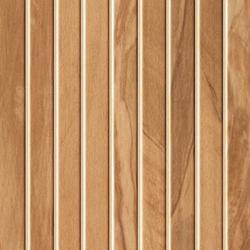 Etic Ulivo Tatami | Floor tiles | Atlas Concorde