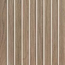 Etic Rovere Grigio Tatami | Ceramic tiles | Atlas Concorde