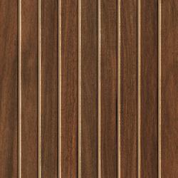 Etic Palissandro Tatami | Piastrelle/mattonelle per pavimenti | Atlas Concorde