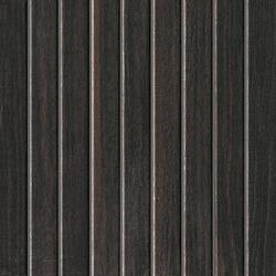Etic Ebano Tatami | Floor tiles | Atlas Concorde
