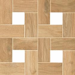 Etic Rovere Cassettone | Ceramic tiles | Atlas Concorde