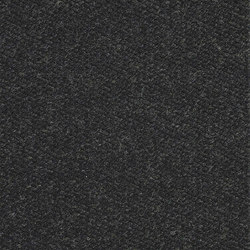 Andrew | Black 092010-901 | Wall-to-wall carpets | Kasthall